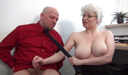 Debecil penis gratis sex filmpjes kijken die sexy kont pikt